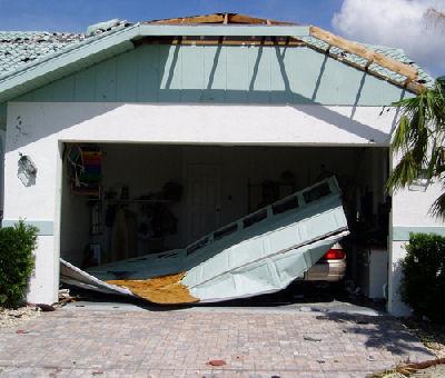 Garage Door Repair Edmonton Edmonton Ab