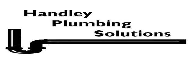 Handley Plumbing Solutions