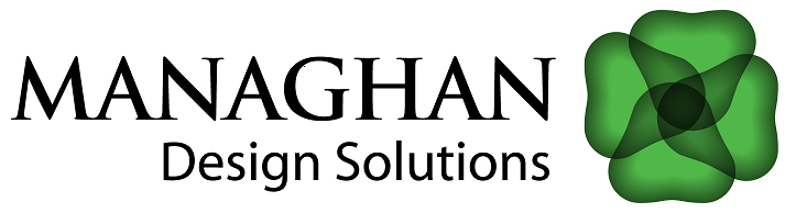 Managhan Design Solutions Inc