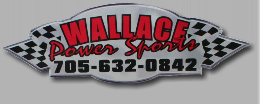 Wallace Power Sports