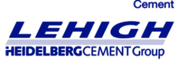 Lehigh Cement - Delta, BC