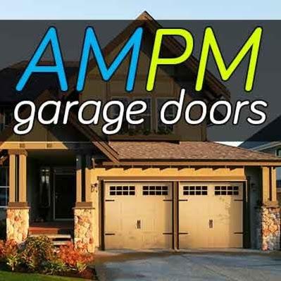 Ampm Ottawa Garage Door Repair Ottawa On