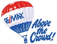 Michelle C Makos, Realtor - Re/Max First Realty Ltd.